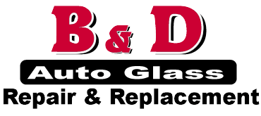 B & D Auto Glass - Victoria TX | Windshield Replacement and Repair